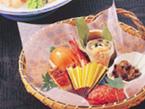 四季菜八景イメージ01